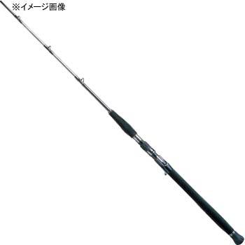 がまかつ(Gamakatsu) ラグゼ オーシャン アルメーア B710FL-RF 24000-7.10【あす楽対応】