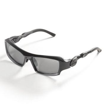 サイトマスター(Sight Master) ファイブフォーティ(540 Five Forty) グレーマイカ ライトグレー×シルバーミラー 775119752200