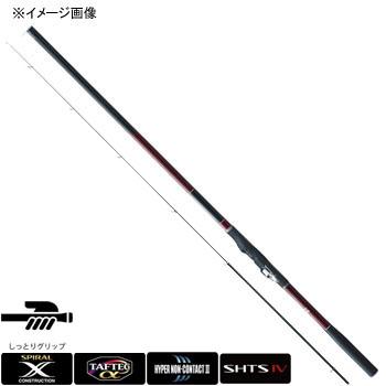 シマノ(SHIMANO) RAFFINE(ラフィーネ) 1-530 24768