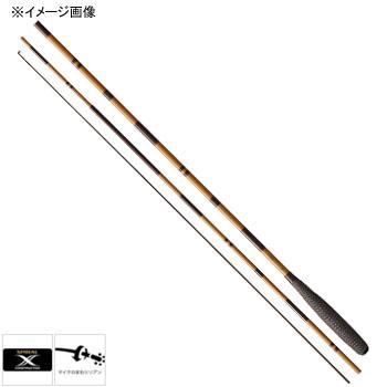 シマノ(SHIMANO) 月影 17 36368
