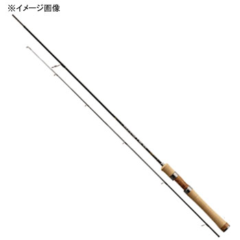テンリュウ(天龍) レイズ RZ39LL
