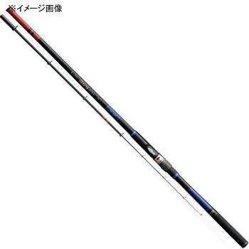がまかつ(Gamakatsu) 海上釣堀 コアスペック M 3.5m 20026-3.5