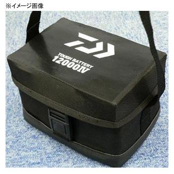 ダイワ(Daiwa) タフバッテリー12000(4) 04403343