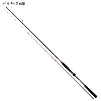 ダイワ(Daiwa) 紅牙テンヤゲームMX MH-235MT 05296332