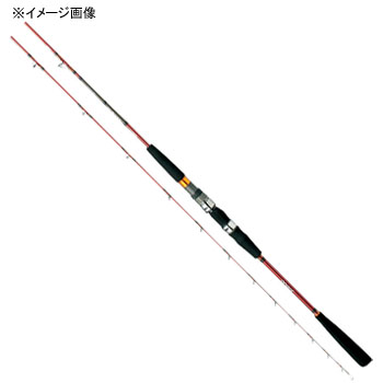 ダイワ(Daiwa) リーディング スリルゲーム 73 H-195 05296236