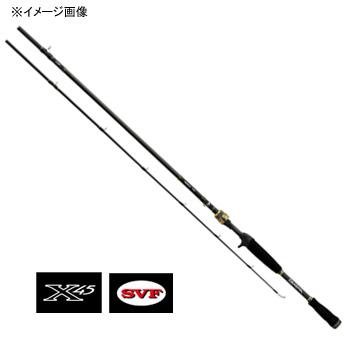 大和(Daiwa)TATULA(tatura)702MRB、K 01404624
