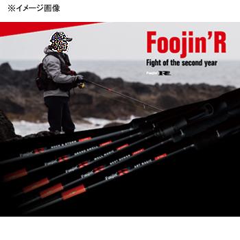 アピア(APIA) Foojin'R Grand Swell(フージンR グランドスウェル) 108MX