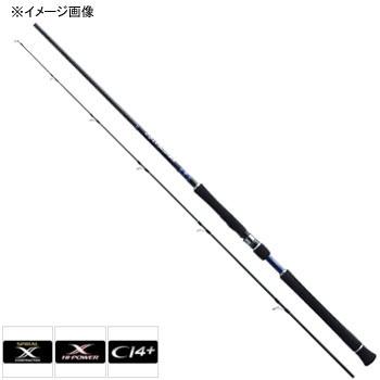 シマノ(SHIMANO) コルトスナイパー S900M 36431