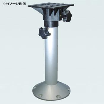 bmojapan(ビーエムオージャパン) シートペデスタル 340~510mm C12590D