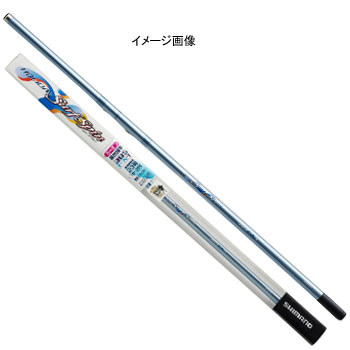 Shimano(SHIMANO)假日衝浪旋轉425DXT HD衝浪旋轉425DXT