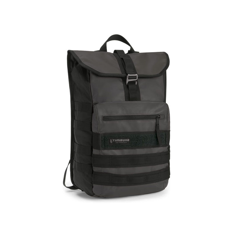 TIMBUK2(ティンバック2) SPIRE BACKPACK 32L IFS-30632007