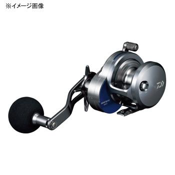 ダイワ(Daiwa) 15ソルティガ 10H 00607253