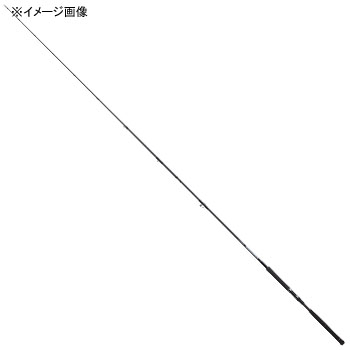 Golden Mean(ゴールデンミーン) SHORE CANNON(ショアキャノン) SCS-90