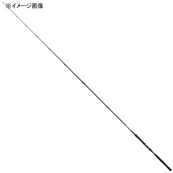 Golden Mean(ゴールデンミーン) SHORE CANNON(ショアキャノン) SCS-100