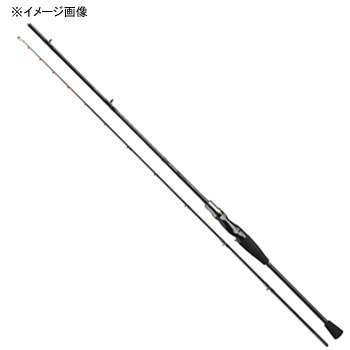 新しい到着 ダイワ(Daiwa) ダイワ(Daiwa) ライトゲーム X 82 M-190 M-190 X 05296907, wagamama CAFE:a94367c9 --- business.personalco5.dominiotemporario.com