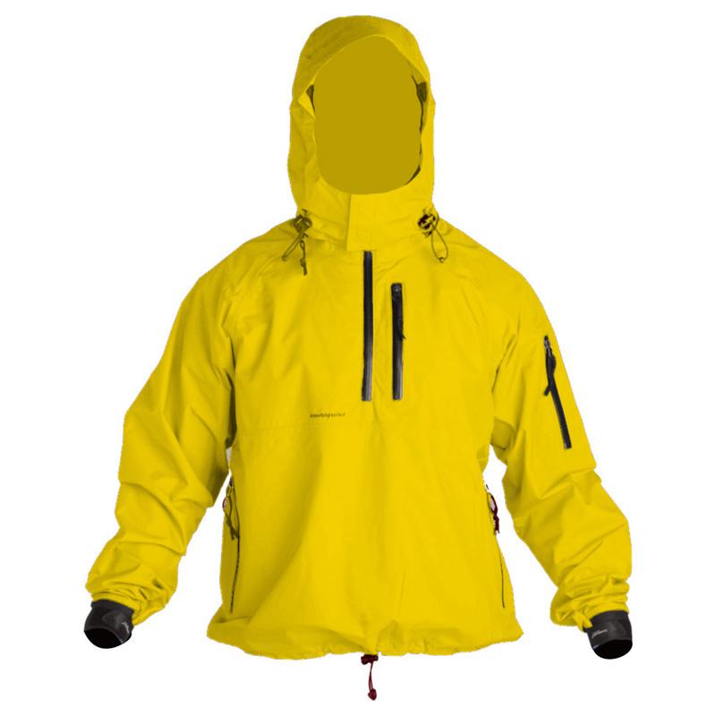 夏セール開催中 MAX80%OFF! ストールクイスト Torrent Yellow Jacket-Sea Touring XXL Torrent ストールクイスト Yellow 101944, ベクトル リポイント:474b0e43 --- sever-dz.ru