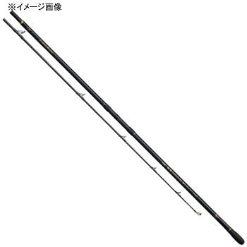 がまかつ(Gamakatsu) がま投 競技スペシャル2 33号 4.05m 21031-4.05