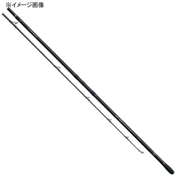 がまかつ(Gamakatsu) がま投 競技スペシャル2 33号 STC 4.05m 21038-4.05