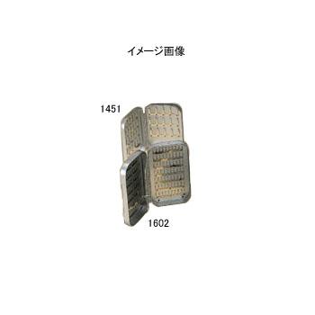 ティムコ(TIEMCO) ホイットレーフライボックス1602 731101