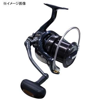ダイワ(Daiwa) 15プロカーゴ6000遠投 00059349