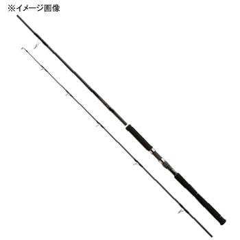 テンリュウ(天龍) スパイク ツナ SK802TN-L