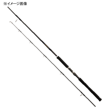 テンリュウ(天龍) スパイク ツナ SK862TN-L