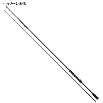 ダイワ(Daiwa) エメラルダス AIR 83MLI 01480070