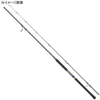 ダイワ(Daiwa) S SPARTAN(ショアスパルタン) 96HH 01480042