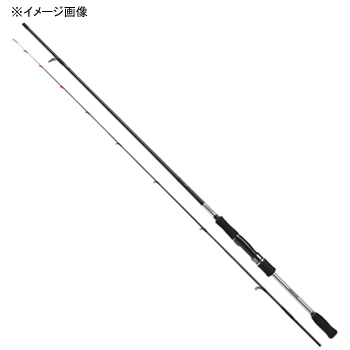ダイワ(Daiwa) エメラルダス AGS 68ML/M-SMT BOAT 01474136