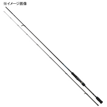 ダイワ(Daiwa) エメラルダス AIR AGS 89M 01480085