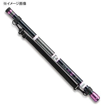 プロックス(PROX) 磯玉の柄 小継 剛 FE-X4 7m ITKGFX470
