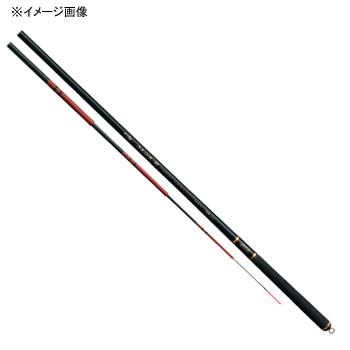 がまかつ(Gamakatsu) がま鯉 MARK3 2.5H 4.5m 20917