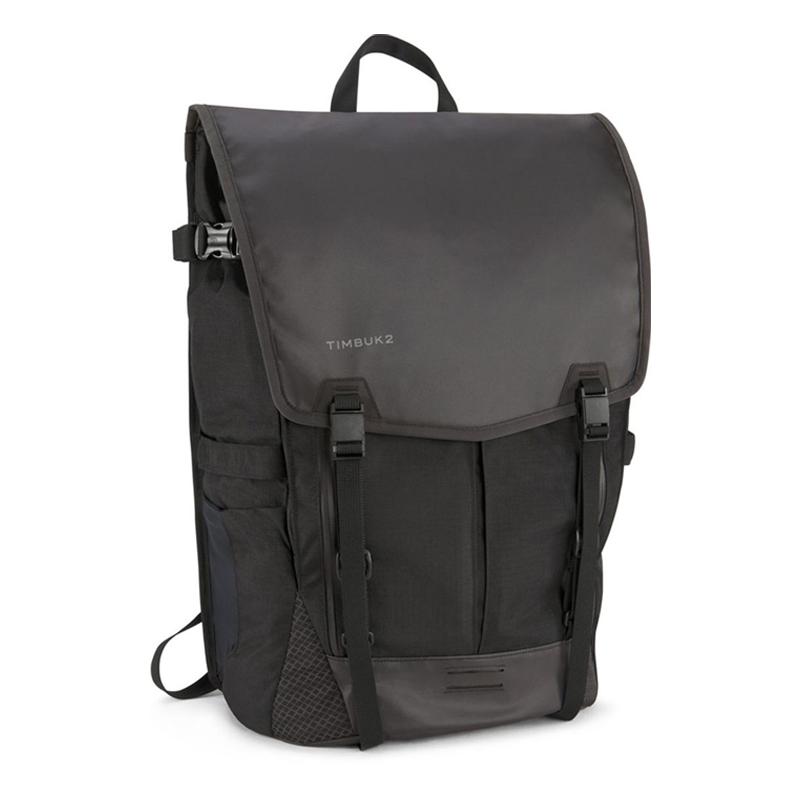 【年間ランキング6年連続受賞】 TIMBUK2(ティンバック2) ワンサイズ Especial IFS-40332001 Cuatro Backpack ワンサイズ ブラック ブラック IFS-40332001, クラシック:2c3b02a3 --- construart30.dominiotemporario.com