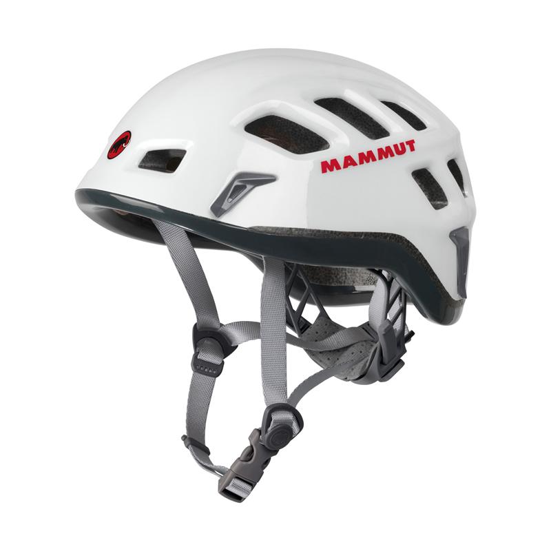 楽天 【送料無料 Rock】MAMMUT(マムート) Rock Rider white×smoke Rider 56-61cm white×smoke 2220-00130, ブランドショップ TESOURO:11fc5602 --- tonewind.xyz