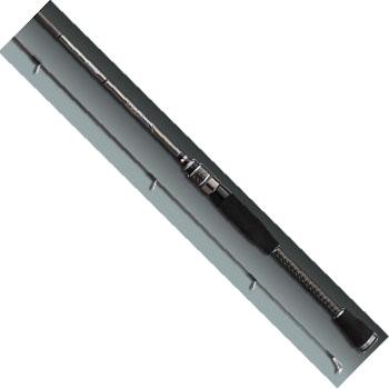 オリムピック(OLYMPIC) ヌーボフィネッツァプロトタイプ S.T.Limited GNFPS-7112ML-T G08494