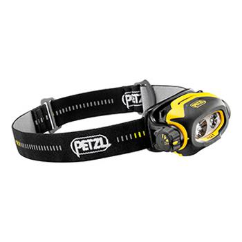 【送料無料】PETZL(ペツル) ピクサ 3 E78CHB 2【SMTB】