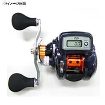 ダイワ(Daiwa) ライトゲームX ICV 150H-L 00614810