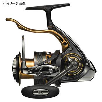 ダイワ(Daiwa) 15トーナメントISO 3000SHLBD 00055468