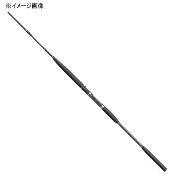 シマノ(SHIMANO) アジビシ BB 165 24875