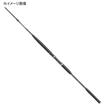 シマノ(SHIMANO) アジビシ BB 195 24877
