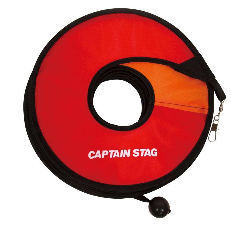 キャプテンスタッグ(CAPTAIN STAG) デコスパイラル UM-1831