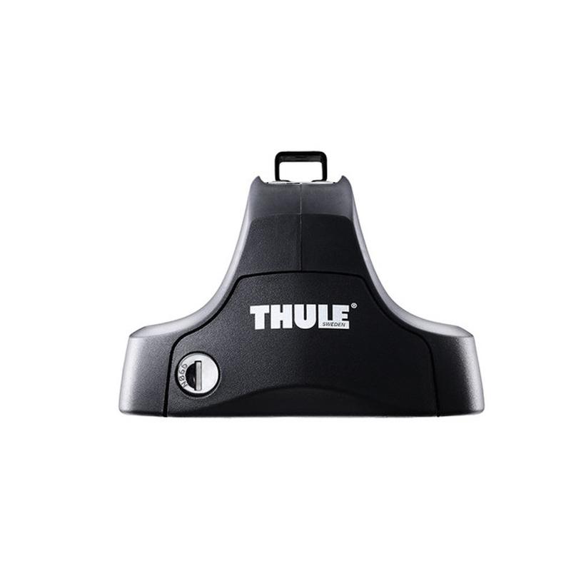 【送料無料】THULE(スーリー) Rapid System 754 TH754【SMTB】