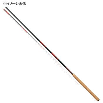 がまかつ(Gamakatsu) がま渓流 マルチフレックス テンカラ水舞 EX 4.0m 20041