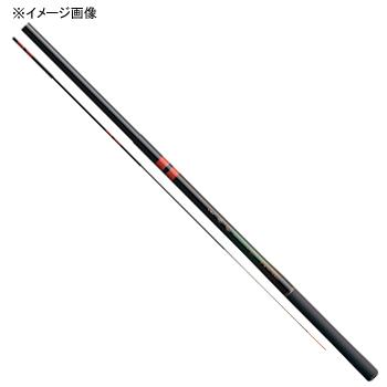 がまかつ(Gamakatsu) がま渓流 春彩 硬調 4.5m 20043