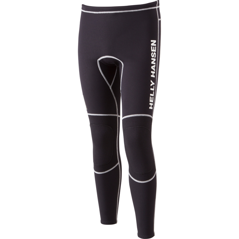 HELLY HANSEN(ヘリーハンセン) HH81570 HIKEOUT PANT S K