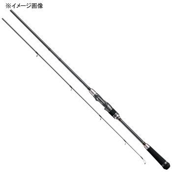 テイルウォーク(tail walk) HI-TIDE(ハイタイド) TZ S103M 16278