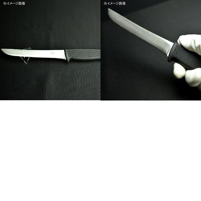 FALLKNIVEN(ファルクニーベン) F4z 刃渡り150mm 03-01-fall-0015