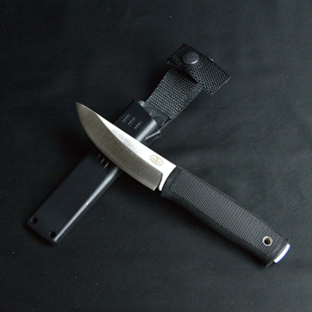 FALLKNIVEN(ファルクニーベン) H1z3G 刃渡り100mm 03-01-fall-0017