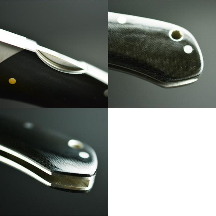FALLKNIVEN(ファルクニーベン) FH9bh 刃渡り67mm 03-02-fall-0002
