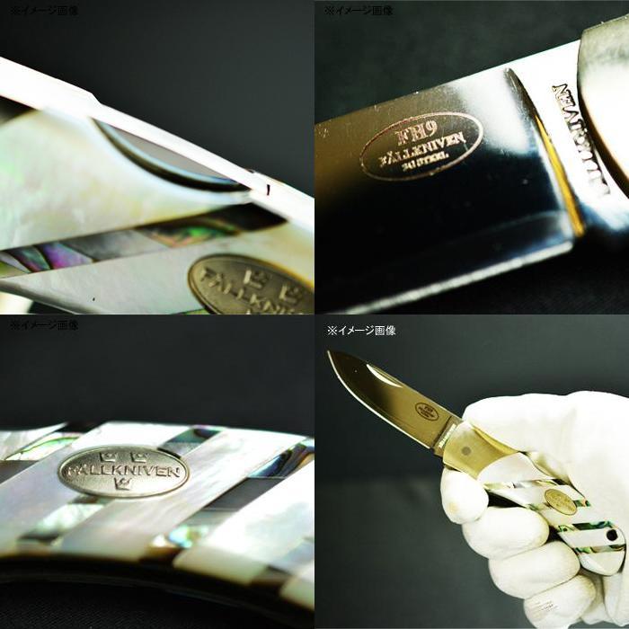FALLKNIVEN(ファルクニーベン) FH9mopp 刃渡り67mm 03-02-fall-0003